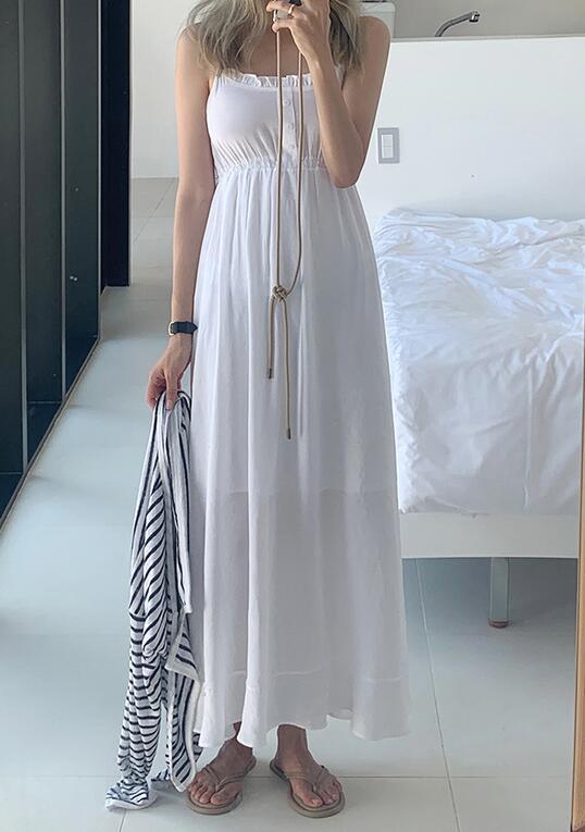 韓國服飾-KW-0729-073-韓國官網-連身裙