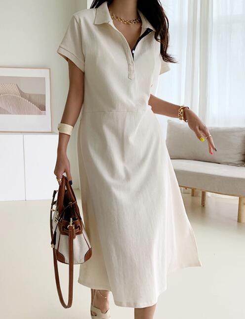 韓國服飾-KW-0729-074-韓國官網-連身裙