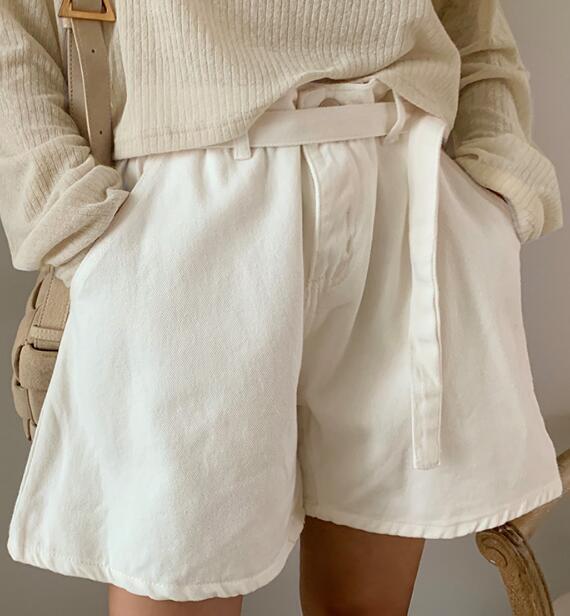 韓國服飾-KW-0729-075-韓國官網-褲子