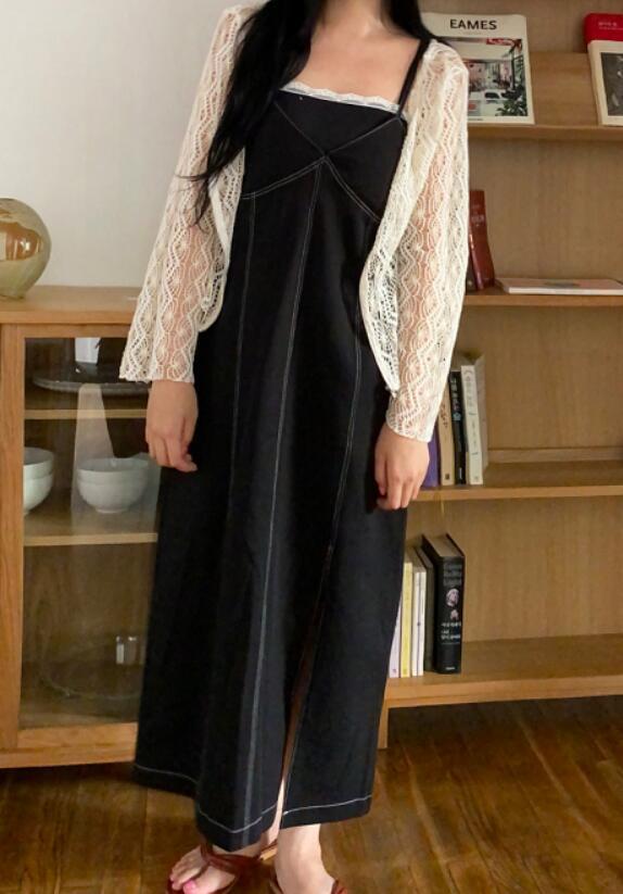 韓國服飾-KW-0729-087-韓國官網-連身裙