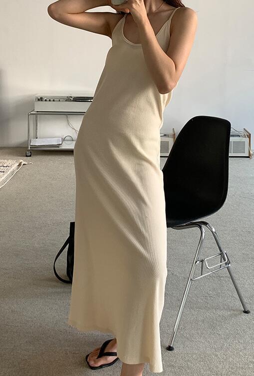 韓國服飾-KW-0729-090-韓國官網-連身裙