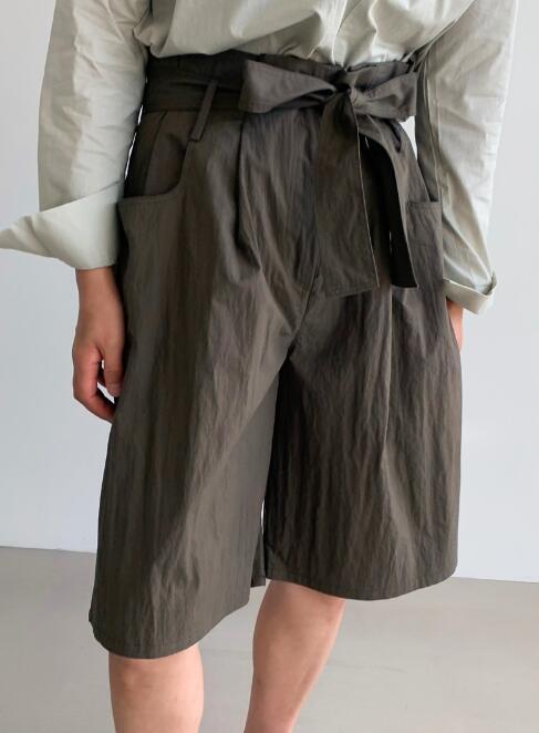 韓國服飾-KW-0729-095-韓國官網-褲子