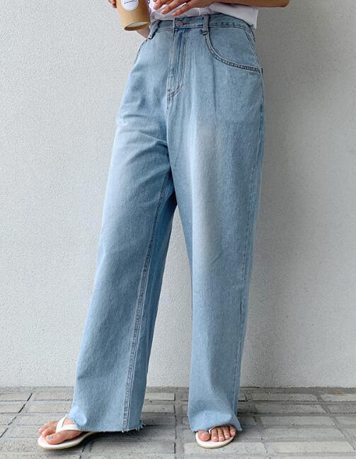 韓國服飾-KW-0729-096-韓國官網-褲子