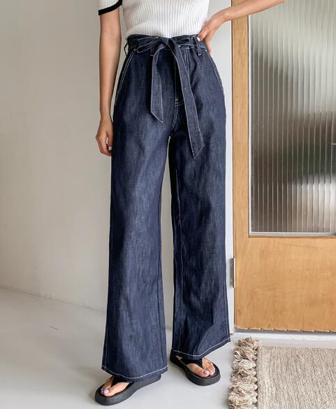 韓國服飾-KW-0729-100-韓國官網-褲子