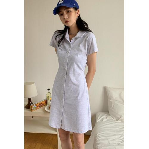 韓國服飾-KW-0702-008-韓國官網-連身裙