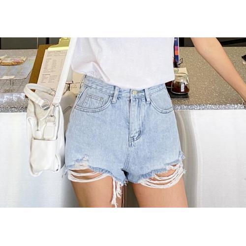 韓國服飾-KW-0706-024-韓國官網-褲子