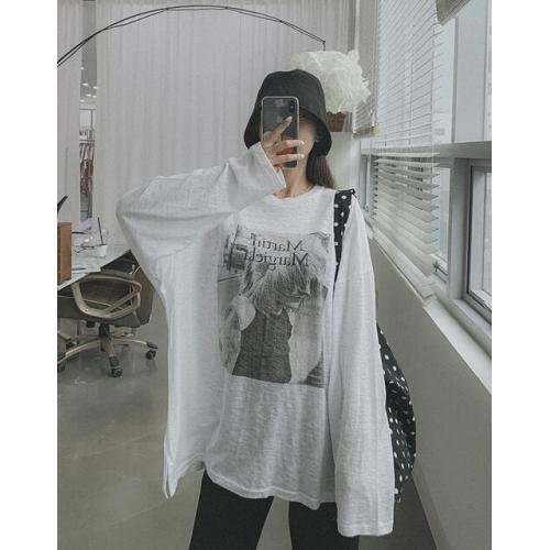 韓國服飾-KW-0706-069-韓國官網-上衣