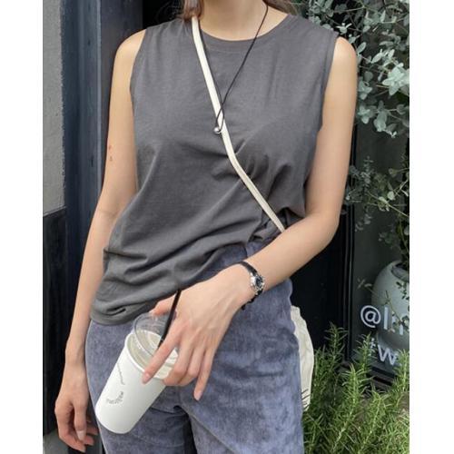 韓國服飾-KW-0717-036-韓國官網-上衣