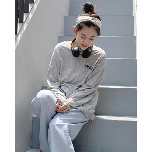 韓國服飾-KW-0717-078-韓國官網-上衣