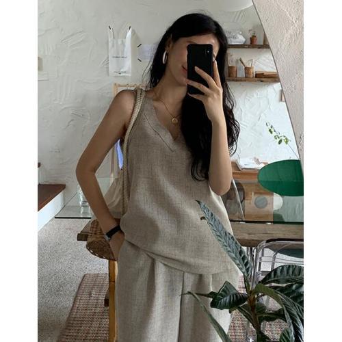 韓國服飾-KW-0721-092-韓國官網-上衣