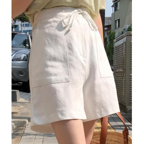 韓國服飾-KW-0724-064-韓國官網-褲子