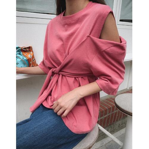 韓國服飾-KW-0724-066-韓國官網-連身裙