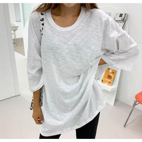 韓國服飾-KW-0729-048-韓國官網-上衣