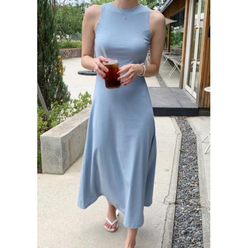 韓國服飾-KW-0804-016-韓國官網-連身裙