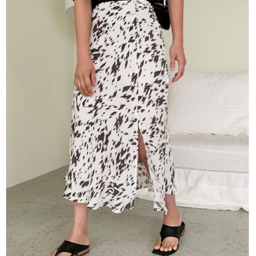 韓國服飾-KW-0804-026-韓國官網-裙子