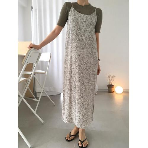 韓國服飾-KW-0804-068-韓國官網-連身裙