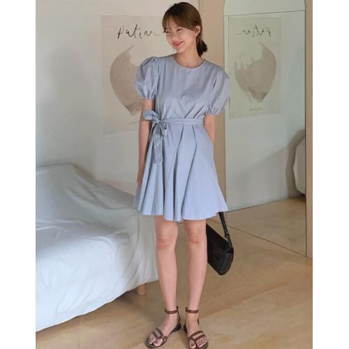 韓國服飾-KW-0804-082-韓國官網-連身裙