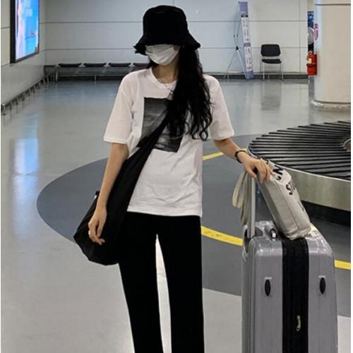 韓國服飾-KW-0804-083-韓國官網-上衣