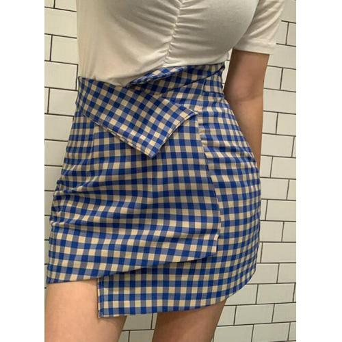 韓國服飾-KW-0804-111-韓國官網-裙子
