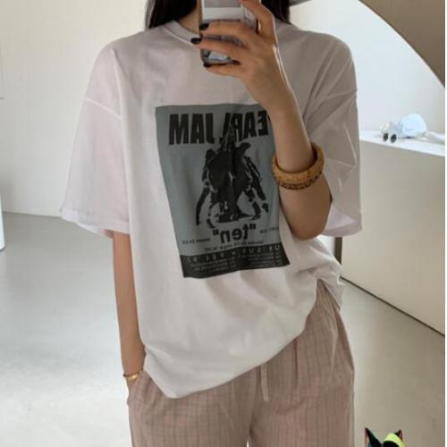 韓國服飾-KW-0804-142-韓國官網-上衣