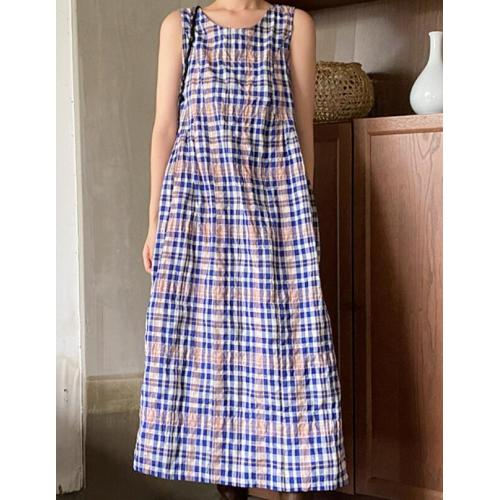 韓國服飾-KW-0820-128-韓國官網-連身裙