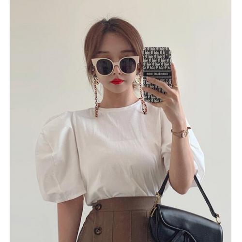 韓國服飾-KW-0826-132-韓國官網-上衣