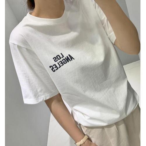 韓國服飾-KW-0826-186-韓國官網-上衣