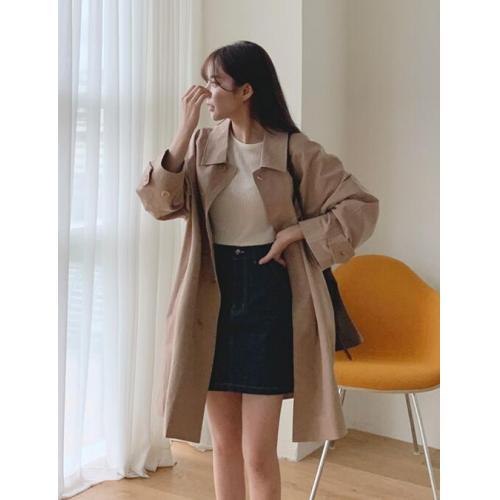 韓國服飾-KW-0831-005-韓國官網-上衣