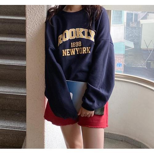 韓國服飾-KW-0831-055-韓國官網-上衣