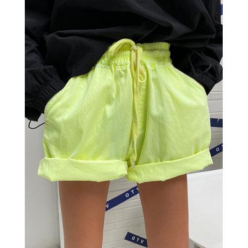 韓國服飾-KW-0905-062-韓國官網-褲子