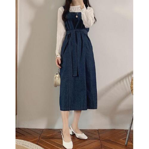 韓國服飾-KW-0905-186-韓國官網-連身群