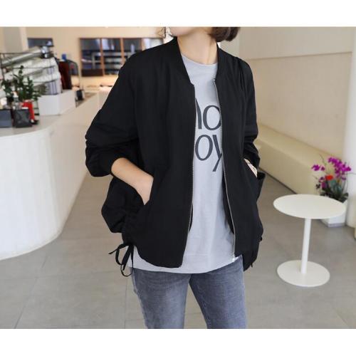 韓國服飾-KW-0911-033-韓國官網-外套