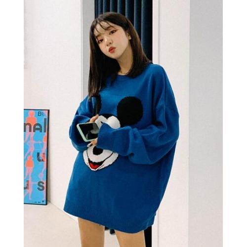 韓國服飾-KW-0916-020-韓國官網-上衣