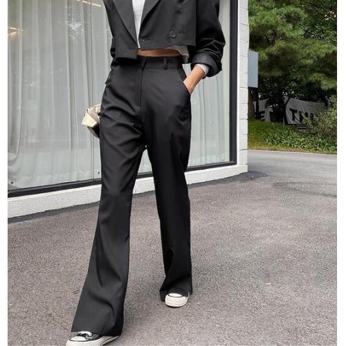 韓國服飾-KW-0916-177-韓國官網-褲子