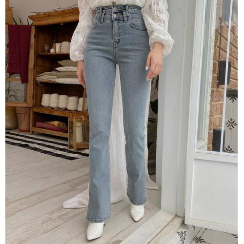 韓國服飾-KW-0925-118-韓國官網-褲子