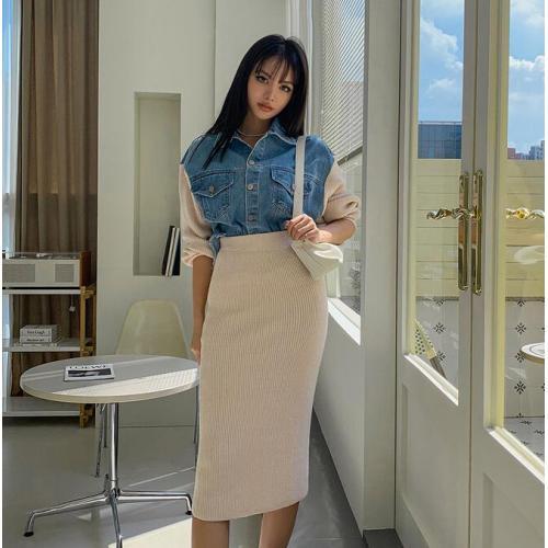 韓國服飾-KW-0929-012-韓國官網-套裝
