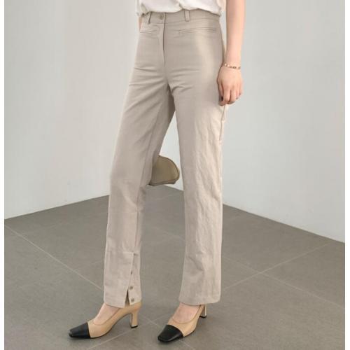 韓國服飾-KW-0929-036-韓國官網-褲子