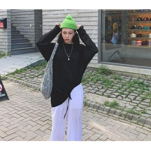 韓國服飾-KW-0929-057-韓國官網-上衣