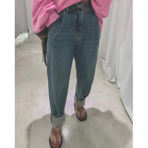 韓國服飾-KW-0929-058-韓國官網-褲子