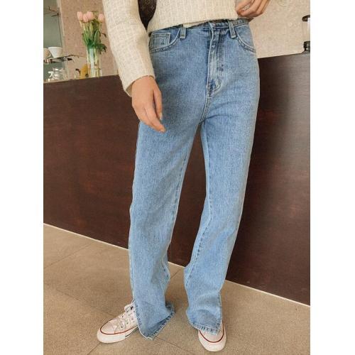 韓國服飾-KW-0929-062-韓國官網-褲子