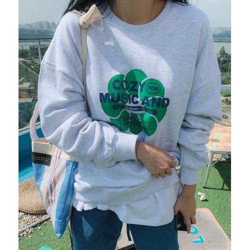 韓國服飾-KW-0929-063-韓國官網-上衣