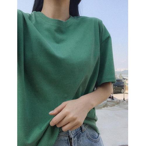 韓國服飾-KW-0929-064-韓國官網-上衣
