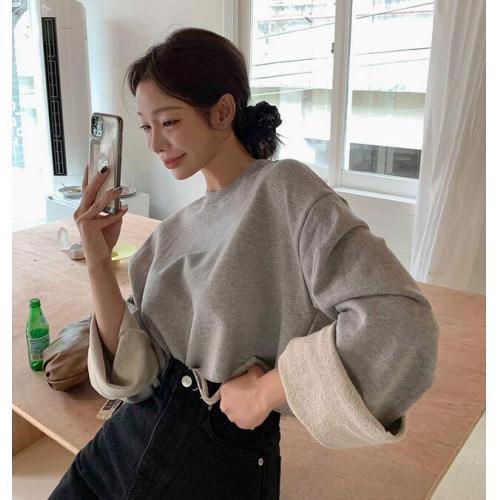 韓國服飾-KW-0929-065-韓國官網-上衣