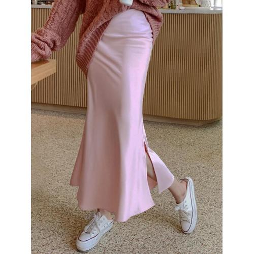 韓國服飾-KW-0929-074-韓國官網-裙子