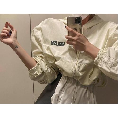 韓國服飾-KW-0929-076-韓國官網-外套