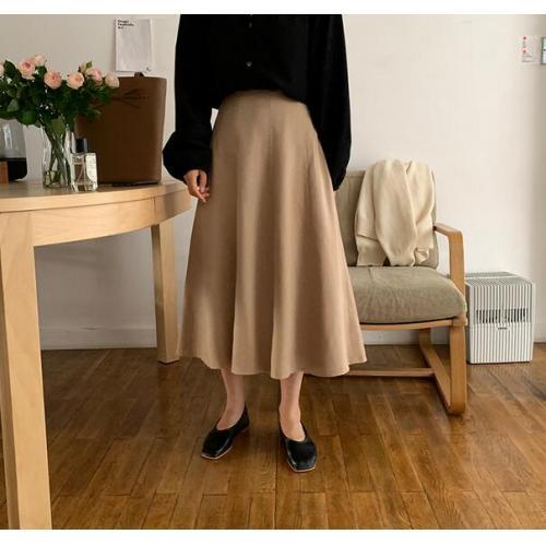 韓國服飾-KW-0929-080-韓國官網-裙子