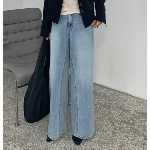 韓國服飾-KW-0929-083-韓國官網-褲子