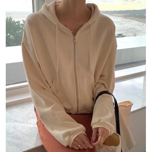 韓國服飾-KW-0929-086-韓國官網-外套