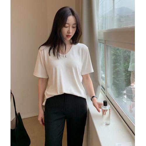 韓國服飾-KW-0929-088-韓國官網-上衣