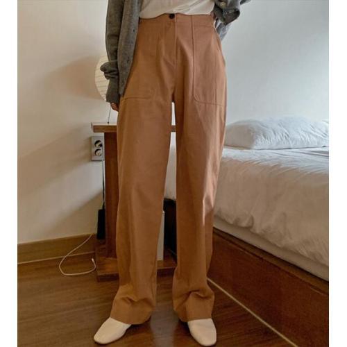 韓國服飾-KW-0929-089-韓國官網-褲子